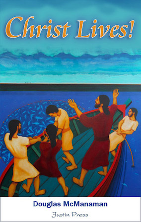 Christ-Lives-cover-image