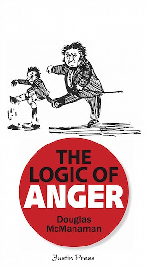 Logic-of-Anger_cover_border