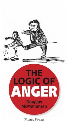 Logic-of-Anger_cover_border
