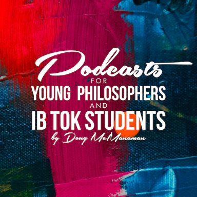 podcasts-for-young-philosophers copy