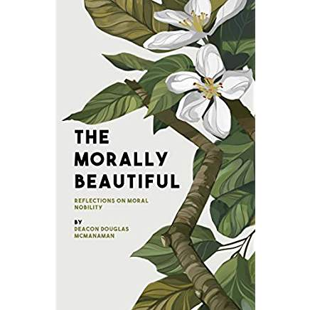 moralitybeauty