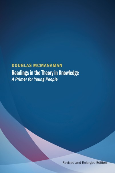 readings in the theory of knowledge (1)