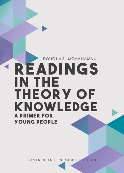 readings-in-the-theory-of-knowledge-A